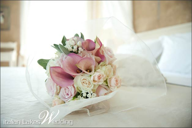 calla-lily-bridal-bouquet-lake-Como