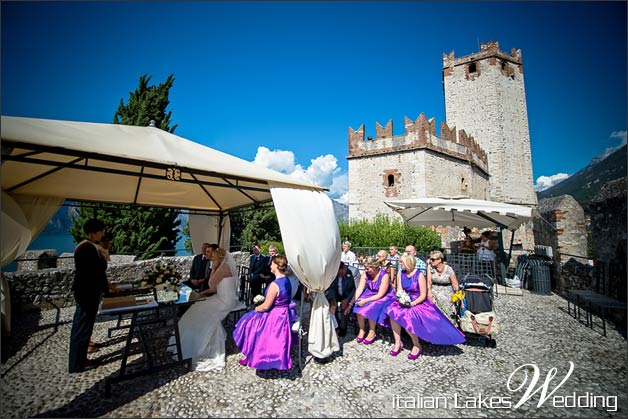 09_wedding-in-Malcesine-cruise-on-Lake-Garda