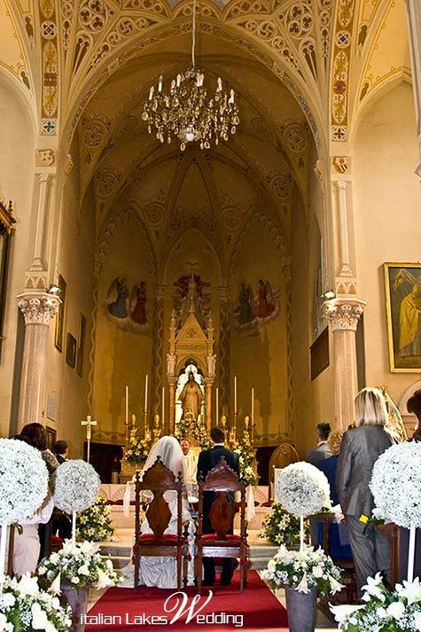 wedding-ceremonies-stresa-carciano-church