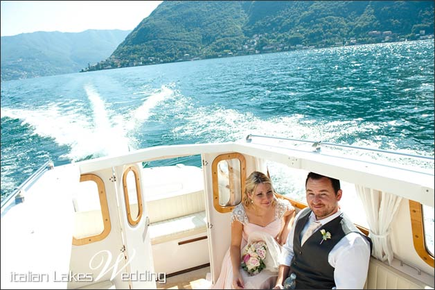 10_romantic-elopement-lake-como