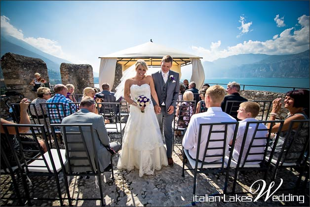 10_wedding-in-Malcesine-cruise-on-Lake-Garda