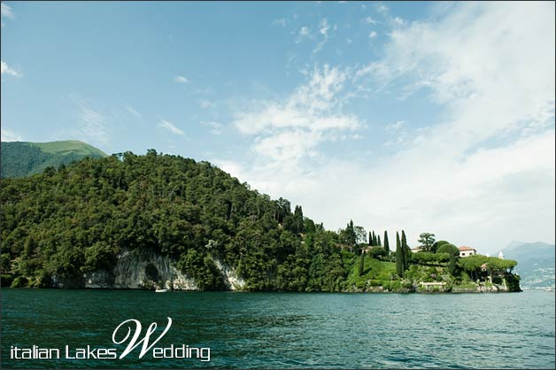11_romantic-elopement-lake-como