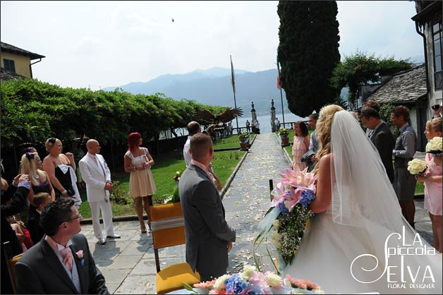 unforgettable-wedding-at-Villa-Bossi