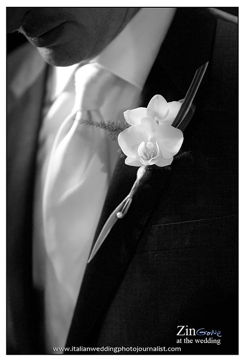 buttonhole-wedding-Stresa