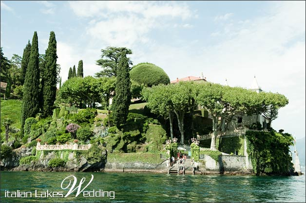 13_romantic-elopement-lake-como