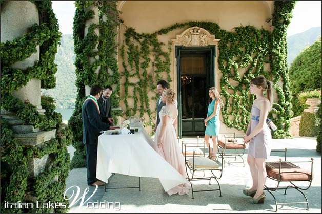 14_romantic-elopement-lake-como
