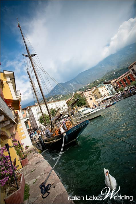 15_wedding-in-Malcesine-cruise-on-Lake-Garda