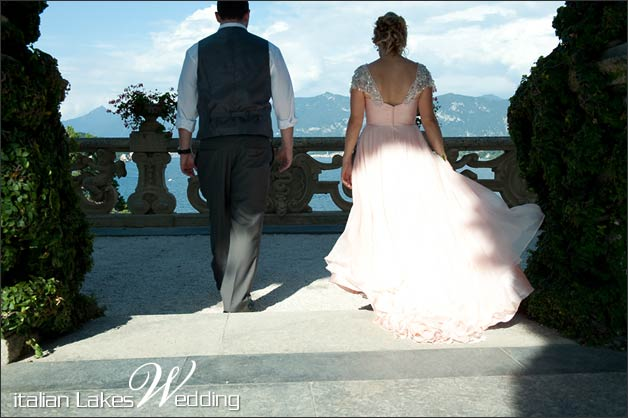16_romantic-elopement-lake-como