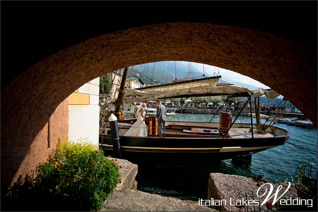 16_wedding-in-Malcesine-cruise-on-Lake-Garda