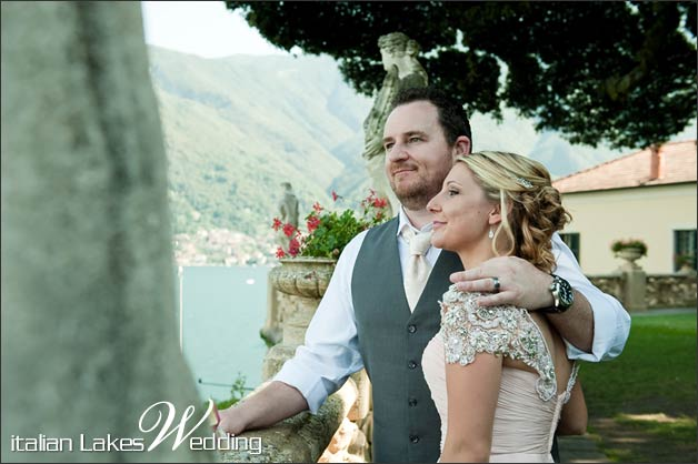 17_romantic-elopement-lake-como