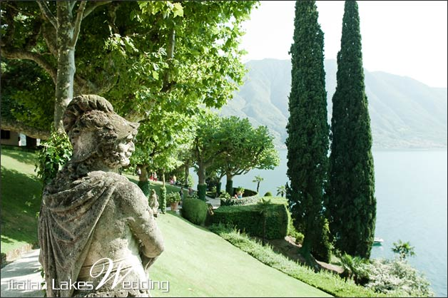 18_romantic-elopement-lake-como