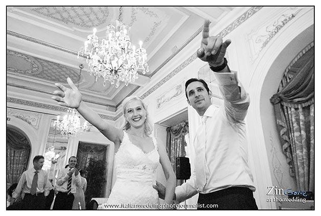 wedding-grand-hotel-iles-borromees-stresa
