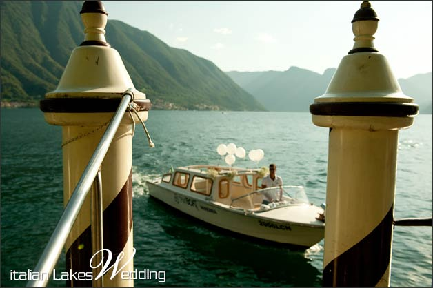 22_romantic-elopement-lake-como