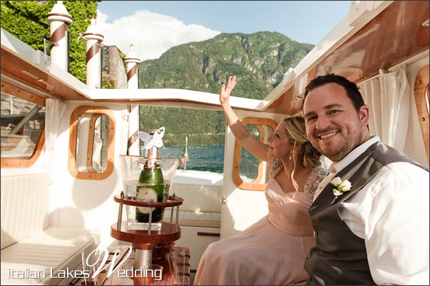 23_romantic-elopement-lake-como