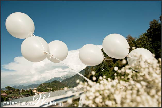 24_romantic-elopement-lake-como