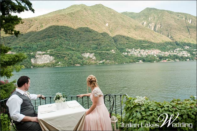 26_romantic-elopement-lake-como