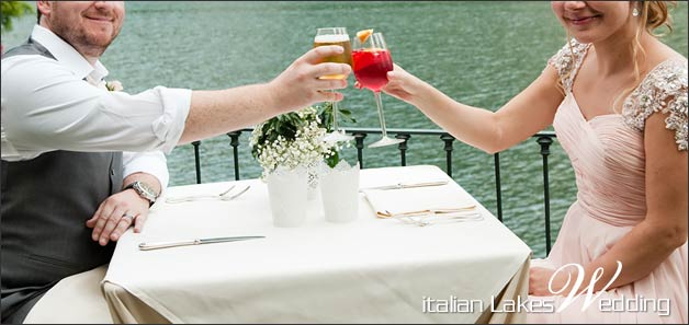 27_romantic-elopement-lake-como