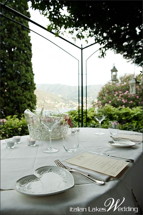 28_romantic-elopement-lake-como