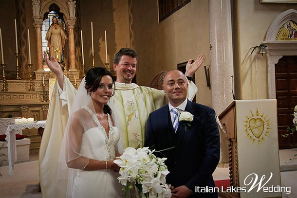 wedding-ceremonies-stresa-carciano-church