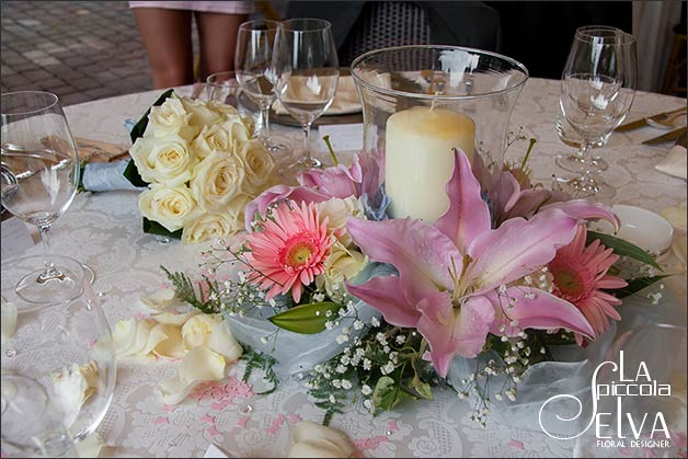 wedding-at-Hotel-Villa-Crespi-lake-Orta