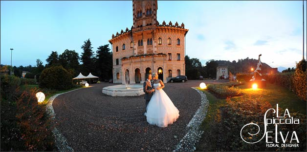 34_wedding-at-Hotel-Villa-Crespi-lake-Orta