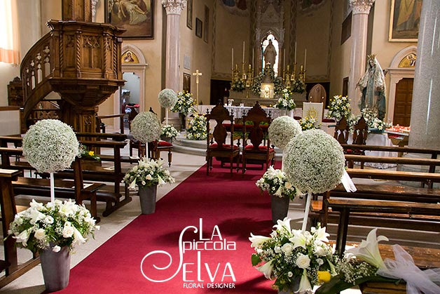 4d_wedding-ceremonies-stresa-carciano-church