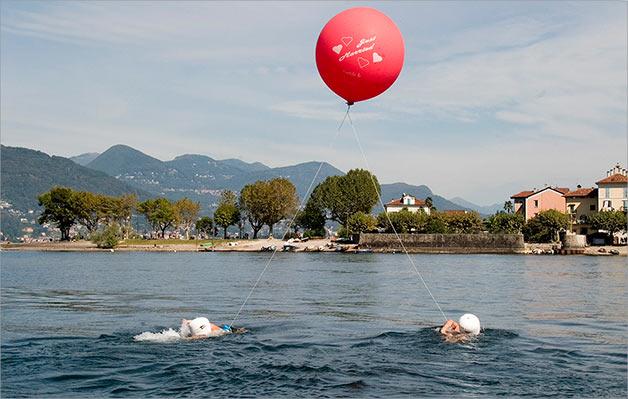 original-swimming-wedding_italy