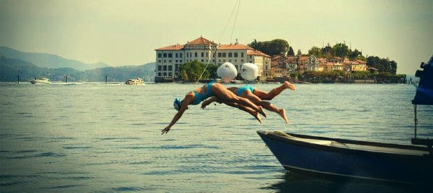 original-swimming-wedding_lake_maggiore_italy