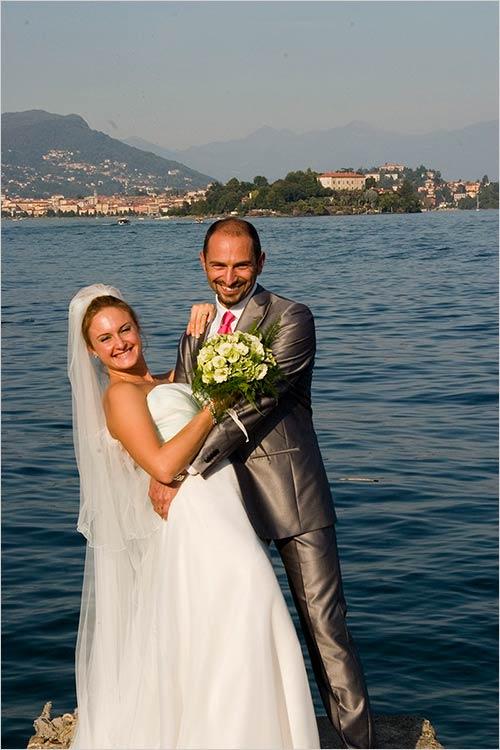 wedding-pescatori-island-lake-maggiore