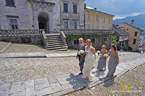 catholic-wedding-Assunta-church-lake-orta