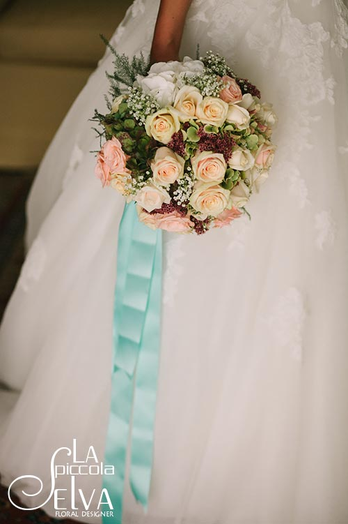 shabby-chic-bridal-bouquet-italy