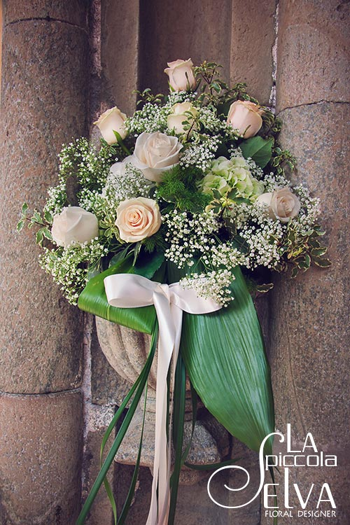 wedding-flowers-assunta-church-lake-orta