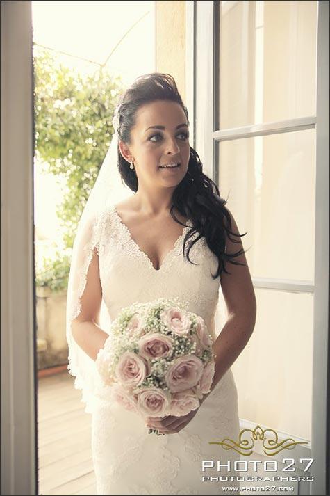 10_destination-wedding-lake-como