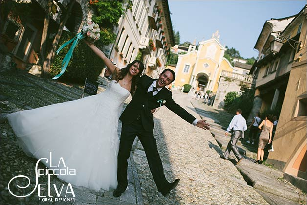 13_wedding-flowers-assunta-church-lake-orta