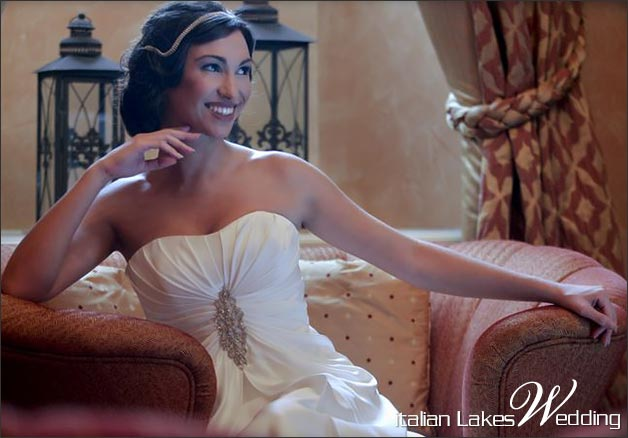 italian-wedding-dresses