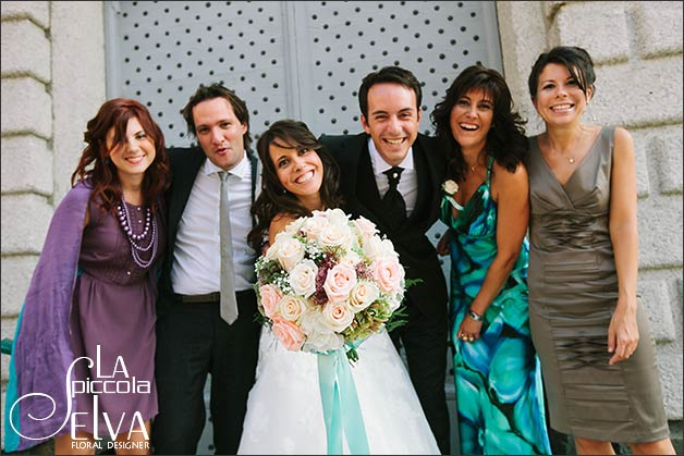 14_wedding-flowers-assunta-church-lake-orta