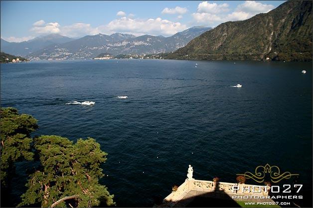 18_destination-wedding-lake-como