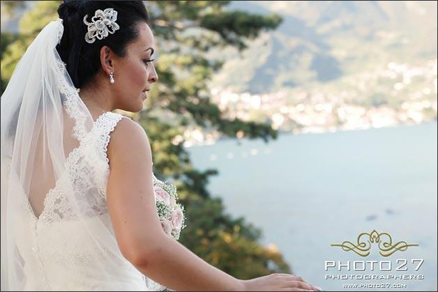 destination-wedding-lake-como