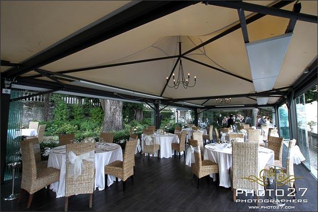 33_destination-wedding-lake-como