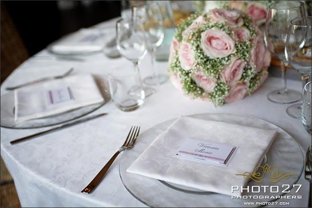 35_destination-wedding-lake-como