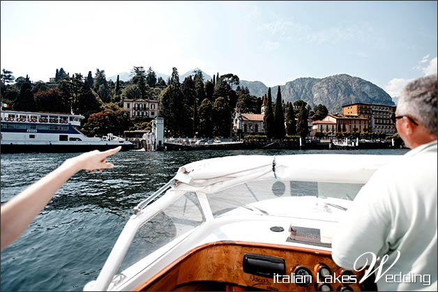 catholic-wedding-ceremony-lake-como