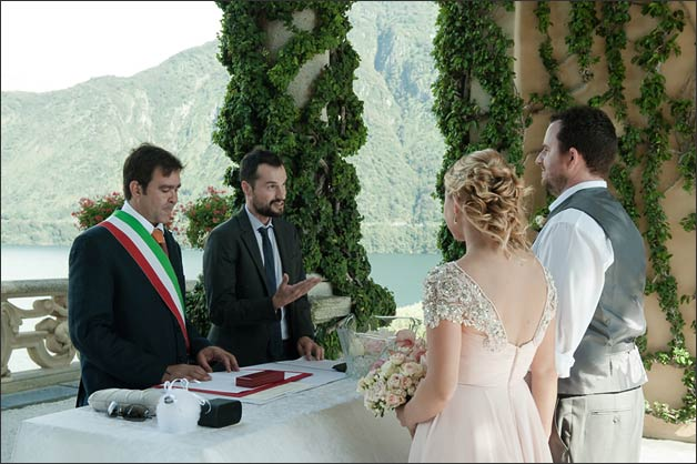 civil-wedding-ceremonies-villa-balbianello-lake-como