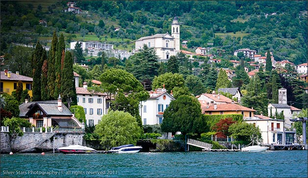 catholic-wedding-ceremony-Tremezzo-lake-como