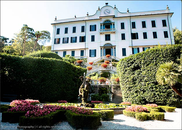 12_civil-wedding-ceremonies-villa-tremezzo-lake-como