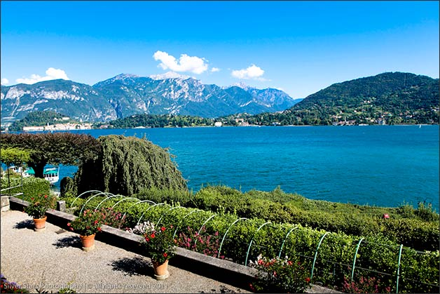13_civil-wedding-ceremonies-villa-tremezzo-lake-como
