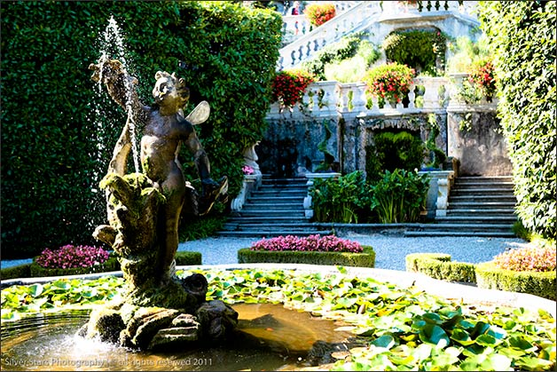 14_civil-wedding-ceremonies-villa-tremezzo-lake-como