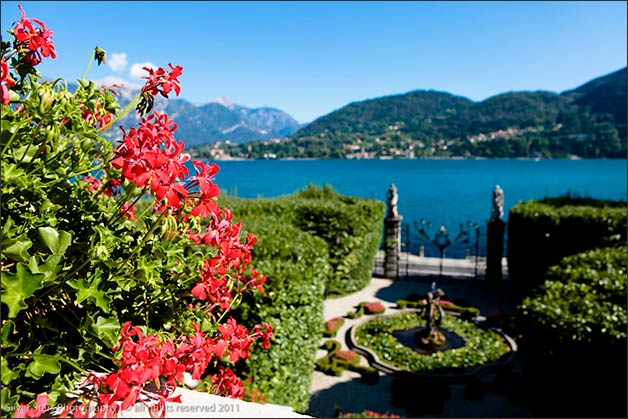 15_civil-wedding-ceremonies-villa-tremezzo-lake-como