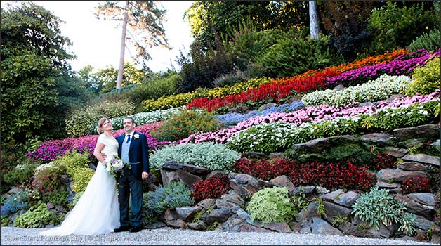 16_civil-wedding-ceremonies-villa-tremezzo-lake-como
