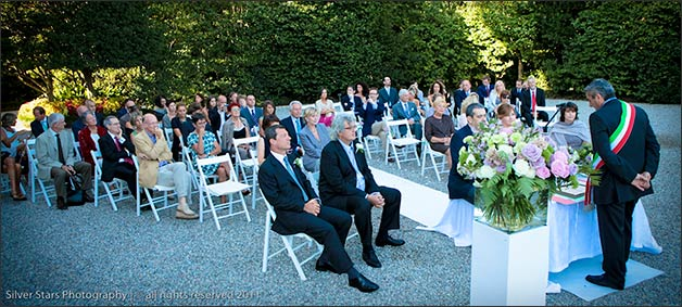 18_civil-wedding-ceremonies-villa-tremezzo-lake-como
