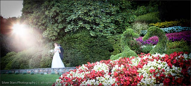 civil-wedding-ceremonies-villa-tremezzo-lake-como